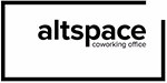 altspace Coworking Office